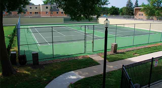 tennis_thumb